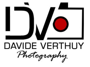 cropped-cropped-davide-verthuy-1.jpg